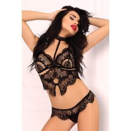 Wonderlove Vibrant Oeuf Stimulateur Vaginal et Clitoridien